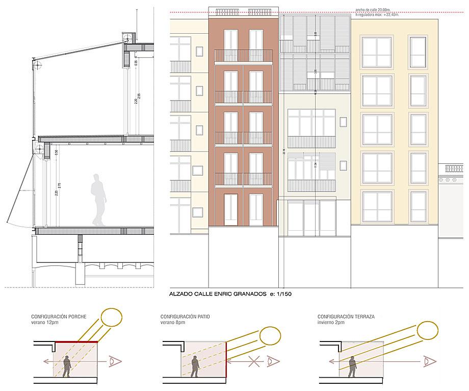 vivienda-enrique-granados-miba-architects-la-casa-por-el-tejado (17)