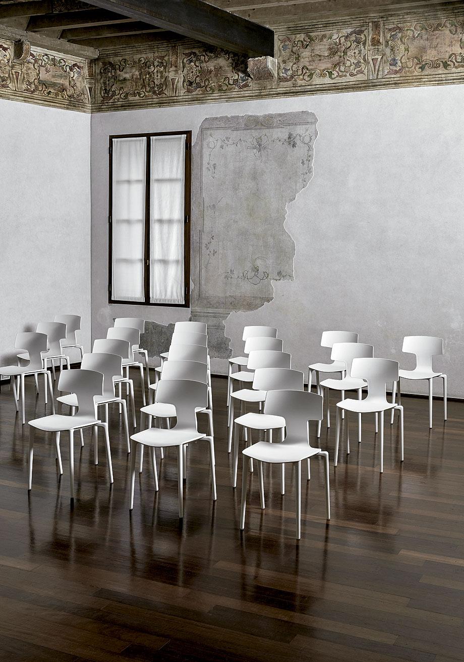 02-silla-split-francesco-meda-colos (2)