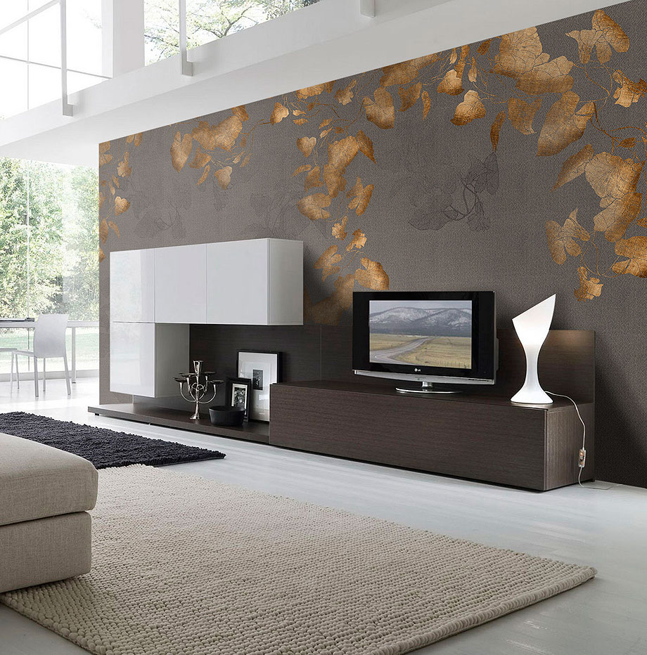 04-floover-wallcovering (1)