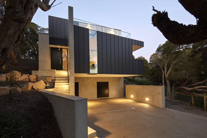 Blairgowrie Beach House de Daniel Xuereb (29)