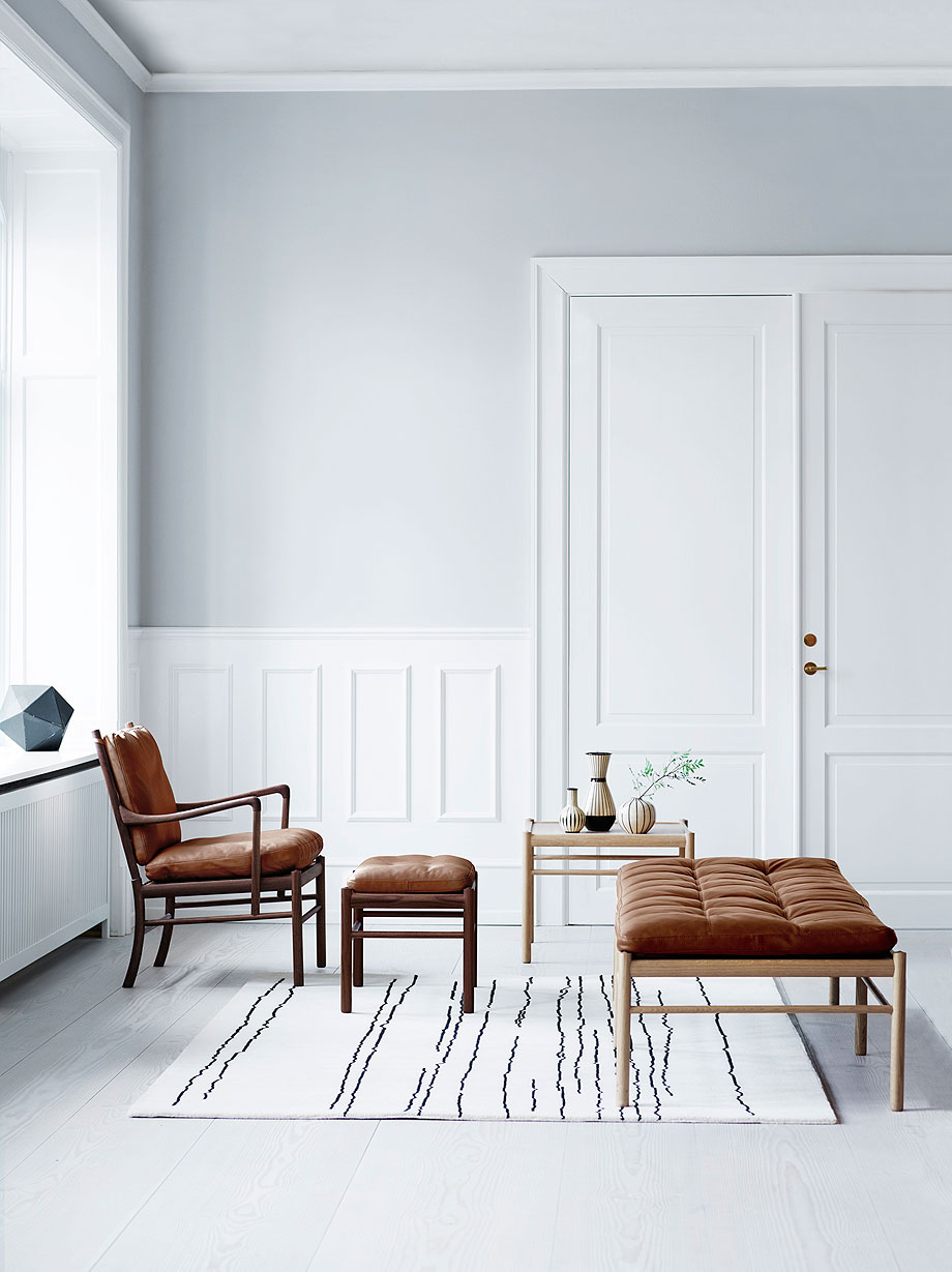alfombras-woodlines-naja-utzon-popov-carl-hansen-&-son (1)