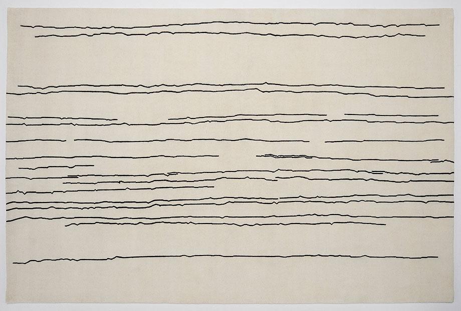 alfombras-woodlines-naja-utzon-popov-carl-hansen-&-son (11)