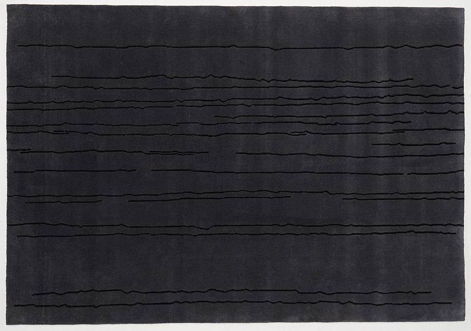 alfombras-woodlines-naja-utzon-popov-carl-hansen-&-son (12)
