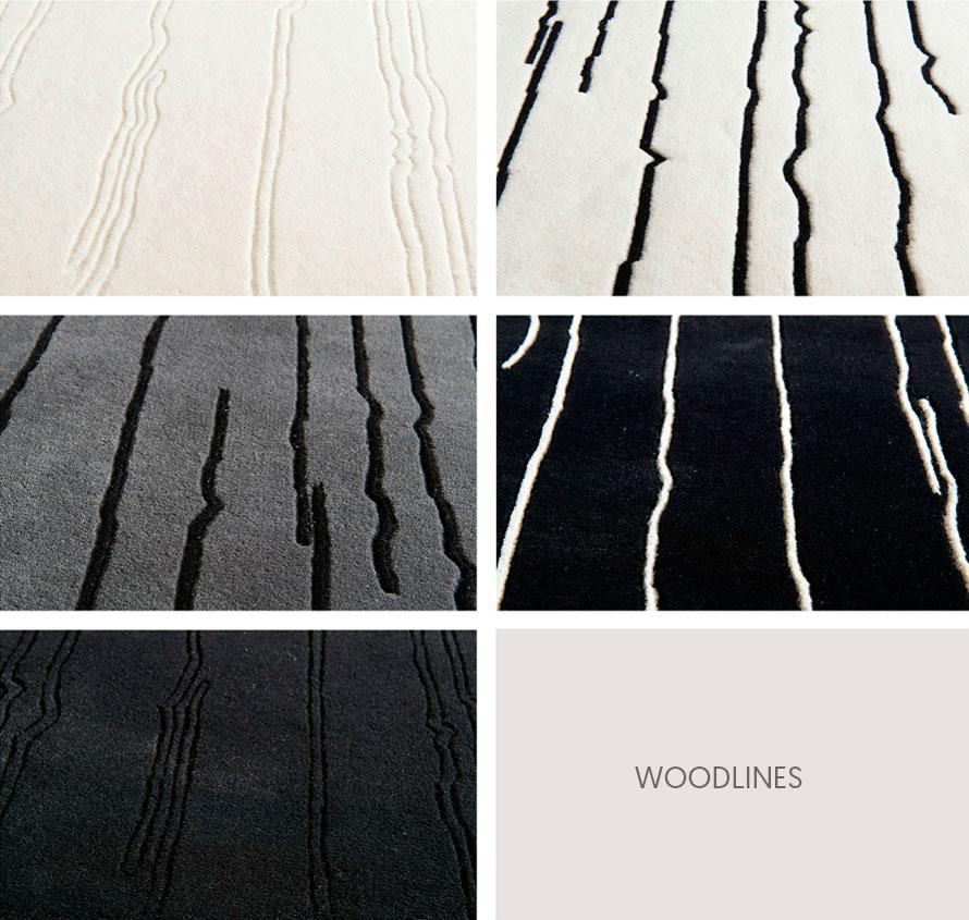 alfombras-woodlines-naja-utzon-popov-carl-hansen-&-son (13)