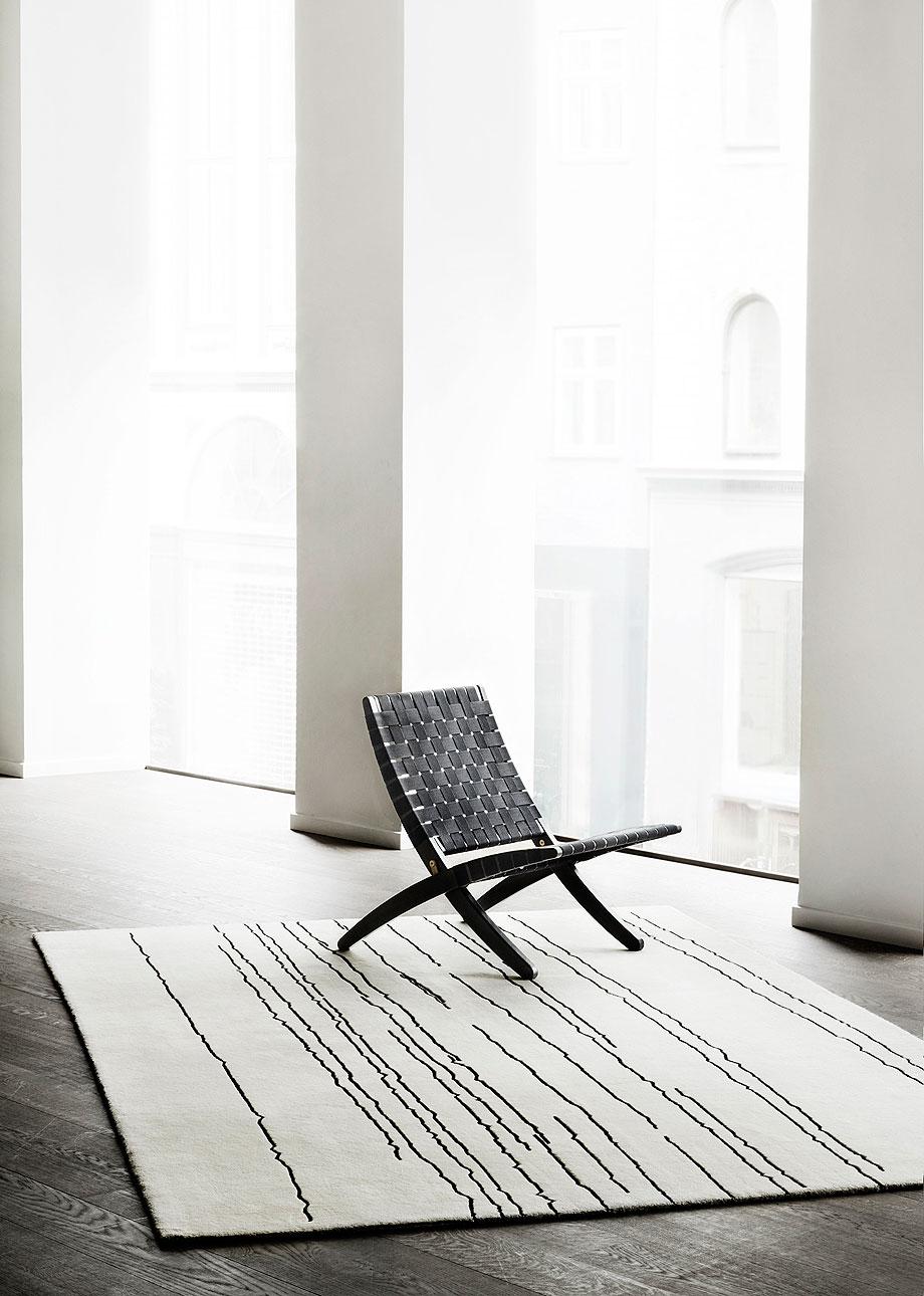 alfombras-woodlines-naja-utzon-popov-carl-hansen-&-son (2)