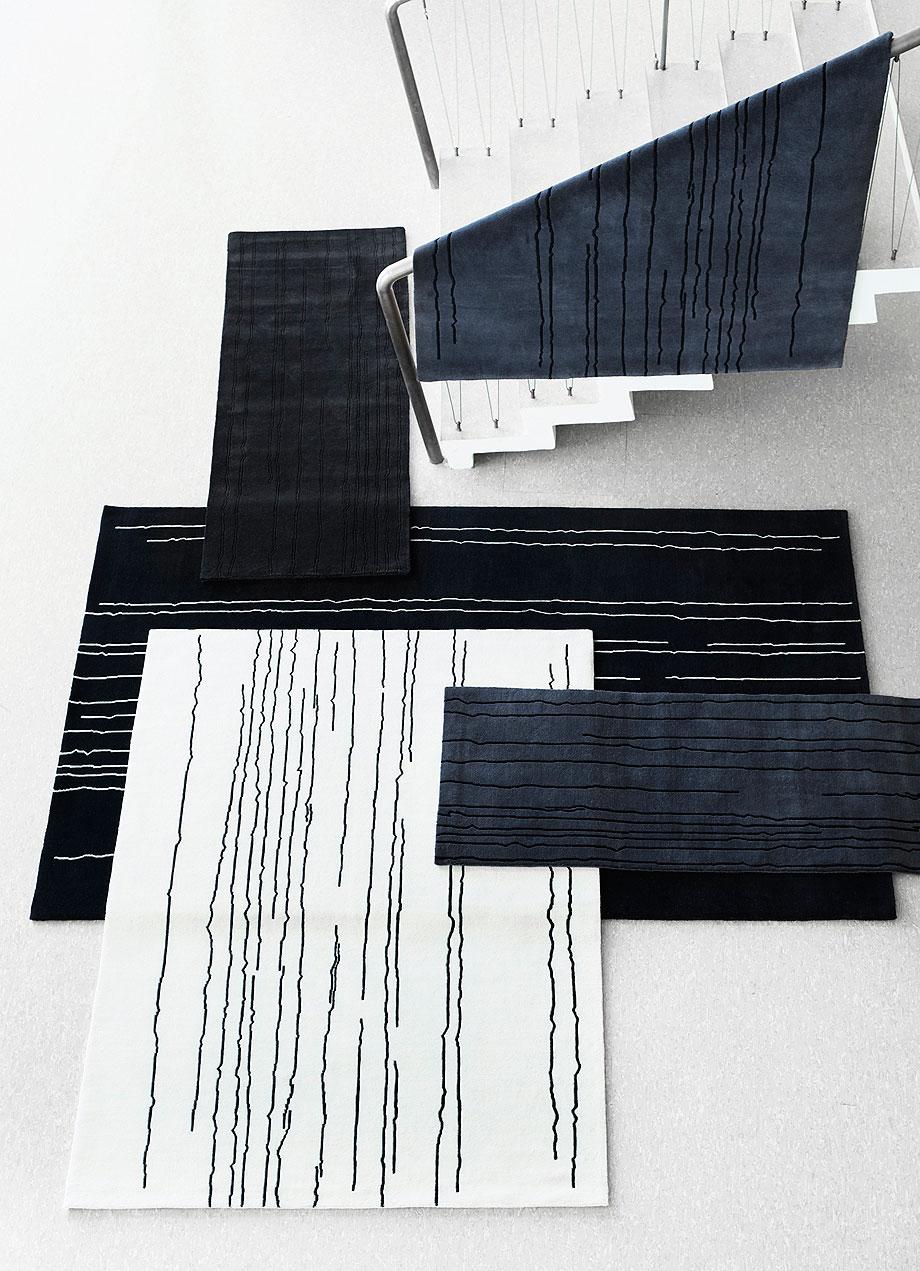 alfombras-woodlines-naja-utzon-popov-carl-hansen-&-son (5)
