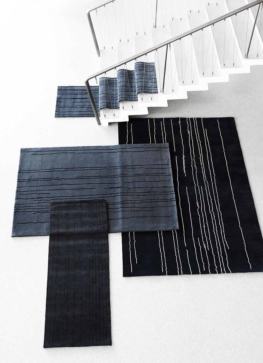 alfombras-woodlines-naja-utzon-popov-carl-hansen-&-son (6)
