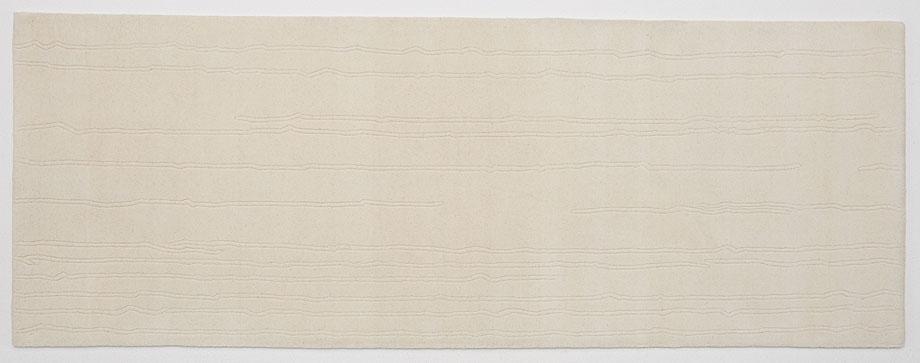 alfombras-woodlines-naja-utzon-popov-carl-hansen-&-son (7)