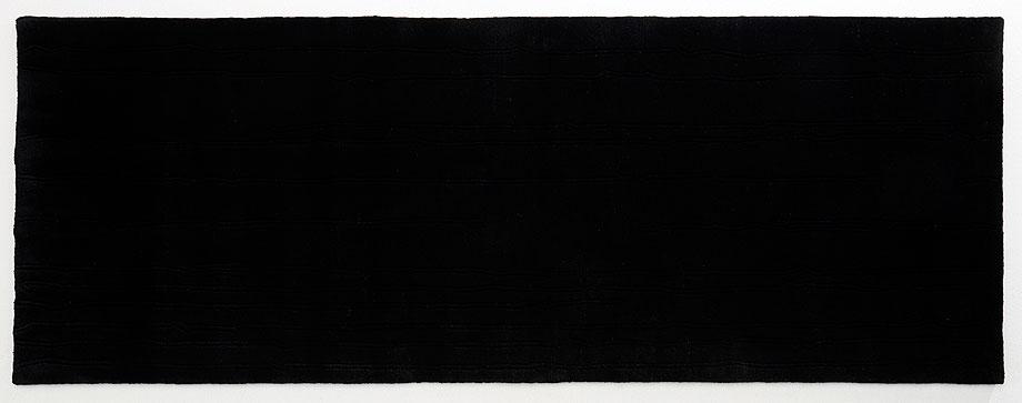 alfombras-woodlines-naja-utzon-popov-carl-hansen-&-son (8)