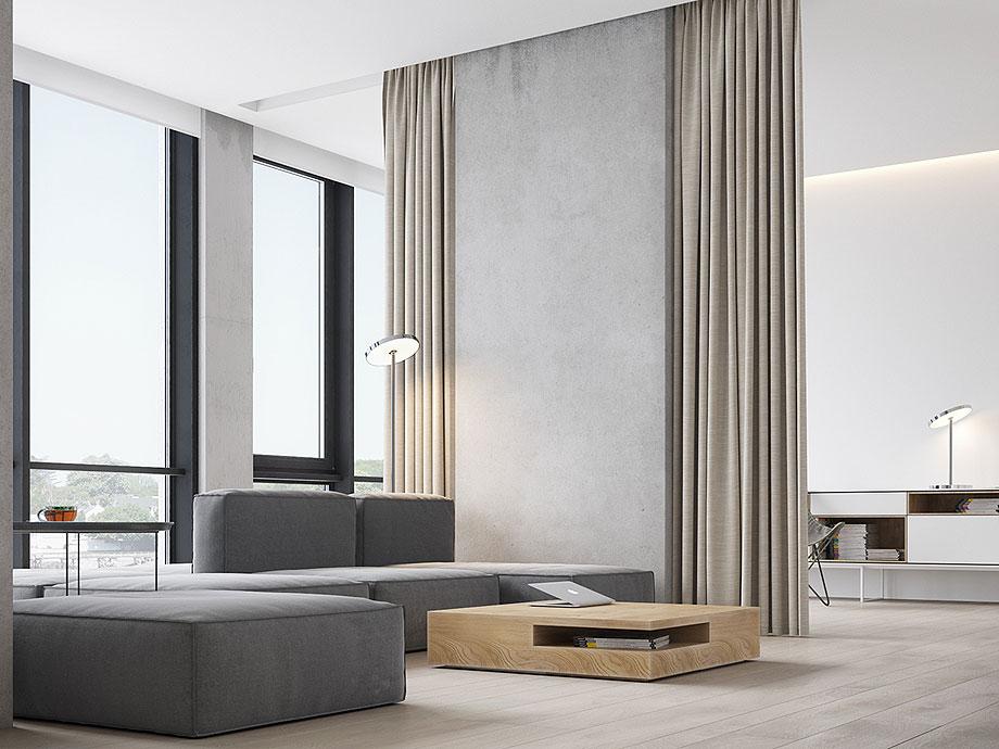 apartamento-bachelor-montenegro-m3-architects (1)