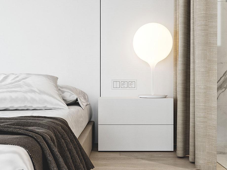 apartamento-bachelor-montenegro-m3-architects (10)