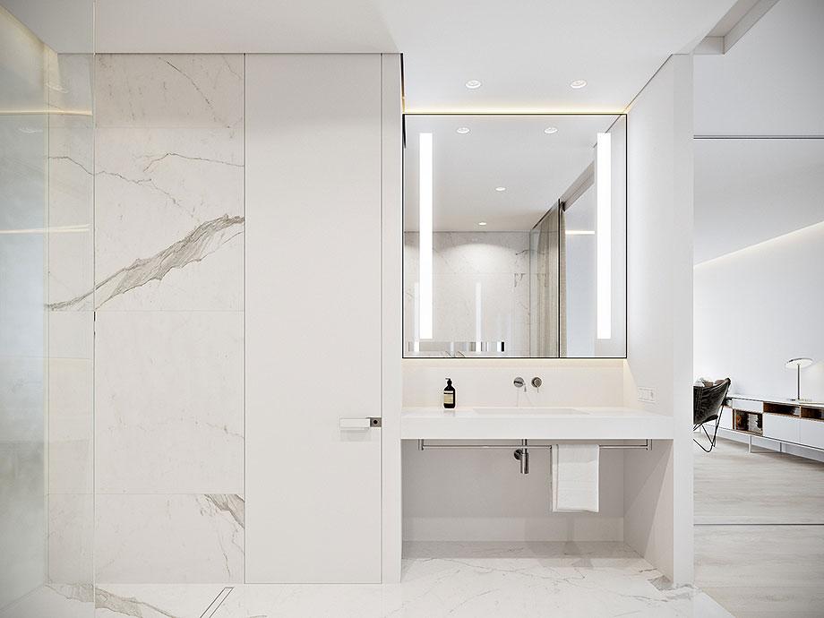 apartamento-bachelor-montenegro-m3-architects (11)