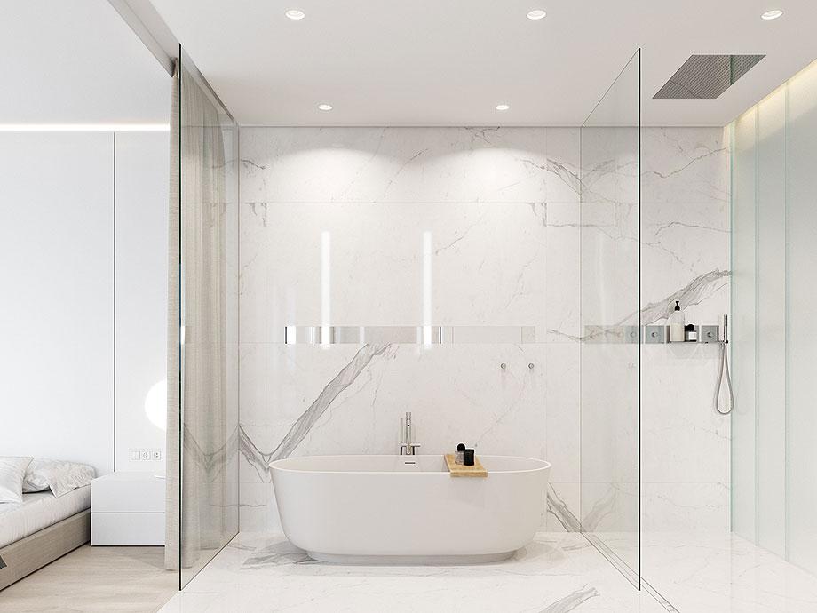 apartamento-bachelor-montenegro-m3-architects (12)