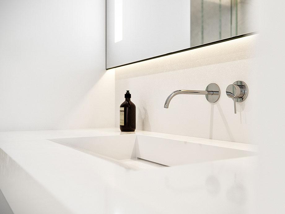 apartamento-bachelor-montenegro-m3-architects (13)