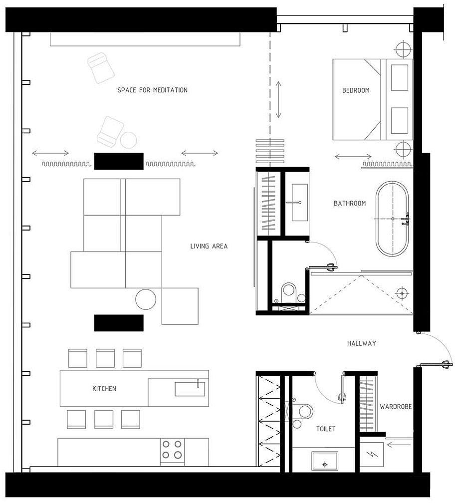 apartamento-bachelor-montenegro-m3-architects (14b)
