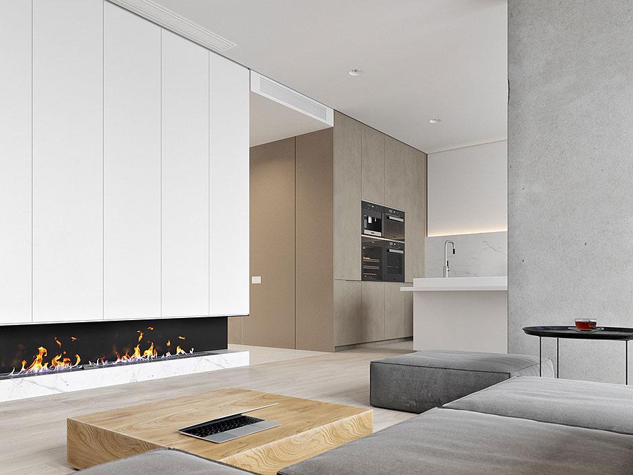 apartamento-bachelor-montenegro-m3-architects (2)