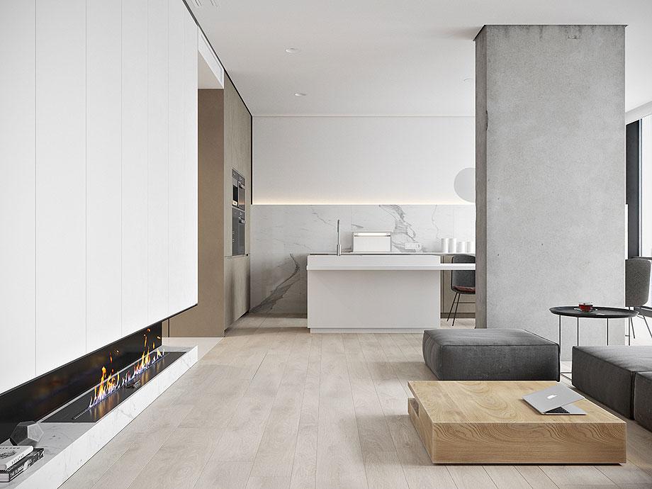 apartamento-bachelor-montenegro-m3-architects (3)
