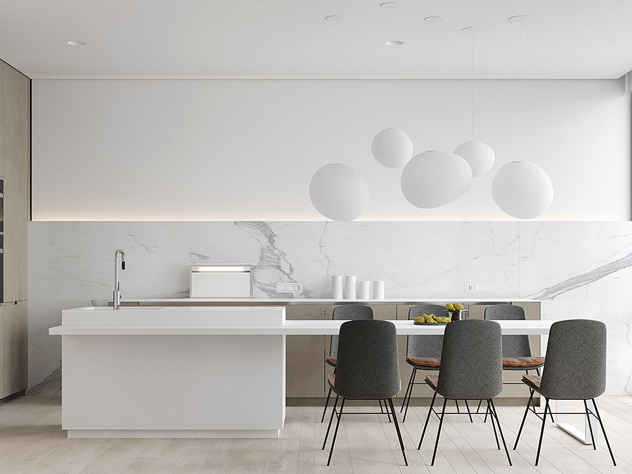 apartamento-bachelor-montenegro-m3-architects (4)
