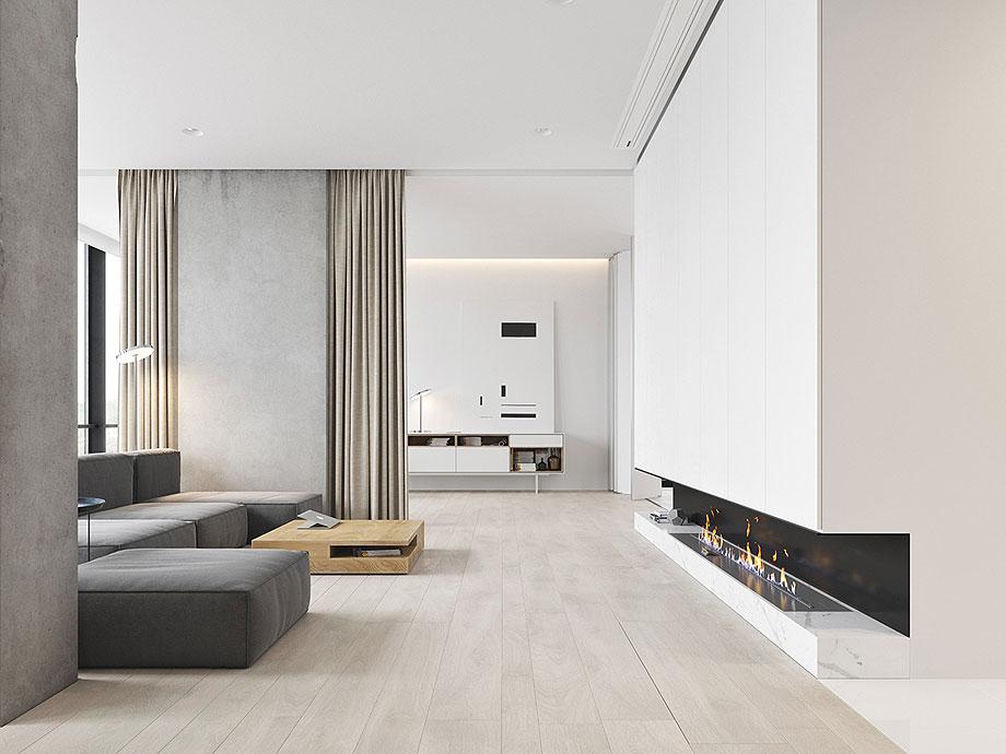 apartamento-bachelor-montenegro-m3-architects (6)