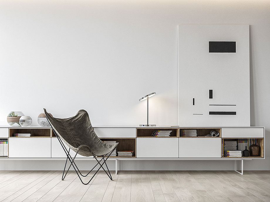 apartamento-bachelor-montenegro-m3-architects (8)