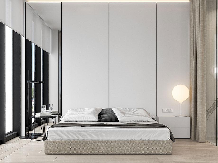 apartamento-bachelor-montenegro-m3-architects (9)