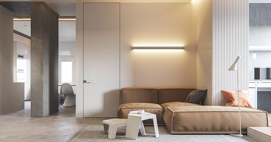 apartamento-plywood-en-odessa-m3-architects (1)