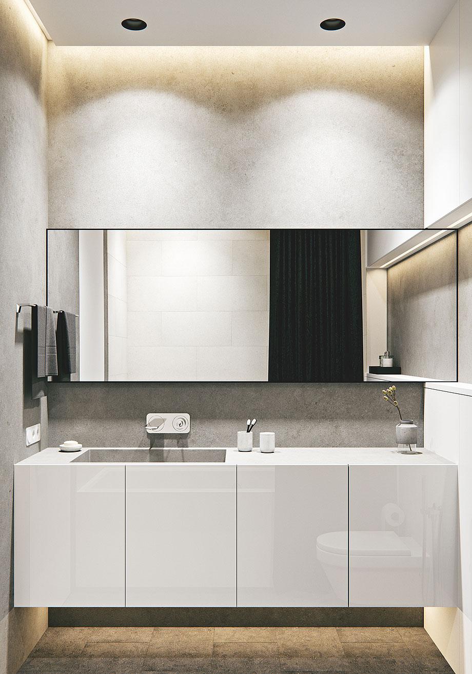 apartamento-plywood-en-odessa-m3-architects (11)