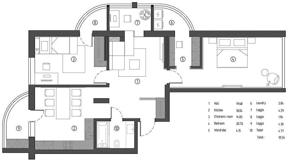 apartamento-plywood-en-odessa-m3-architects (13)