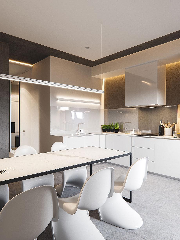 apartamento-plywood-en-odessa-m3-architects (3)