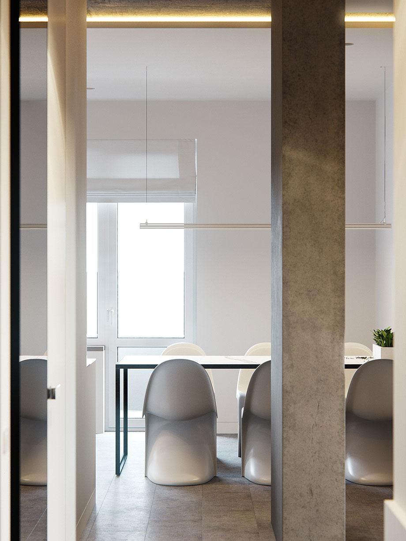 apartamento-plywood-en-odessa-m3-architects (4)