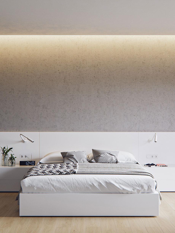 apartamento-plywood-en-odessa-m3-architects (6)