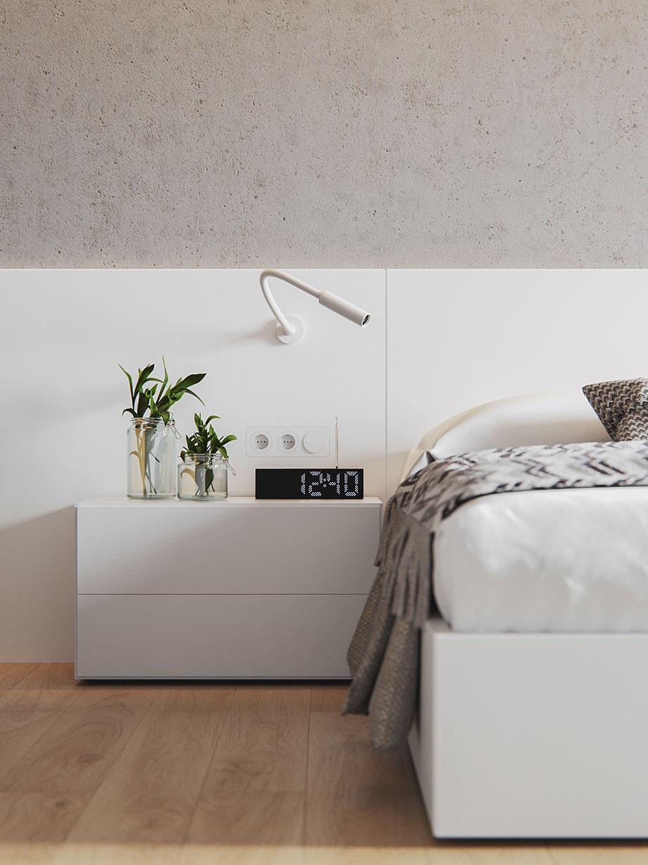 apartamento-plywood-en-odessa-m3-architects (7)