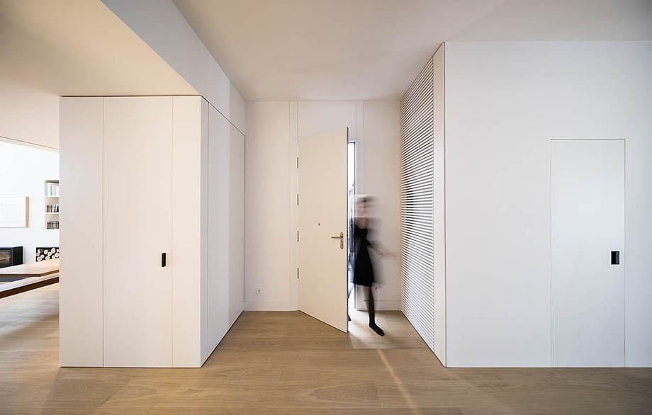 apartamento-ra-francesc-rife (1)