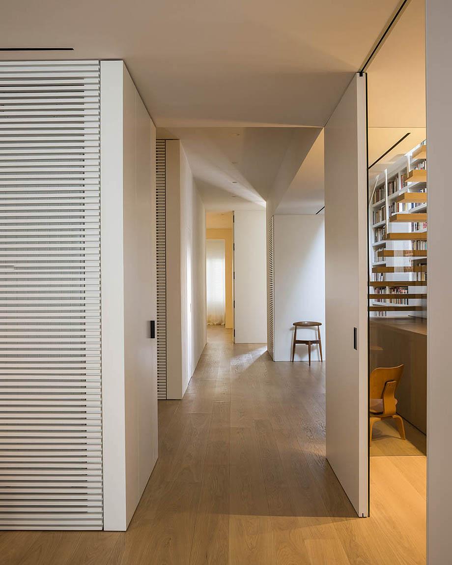 apartamento-ra-francesc-rife (10)