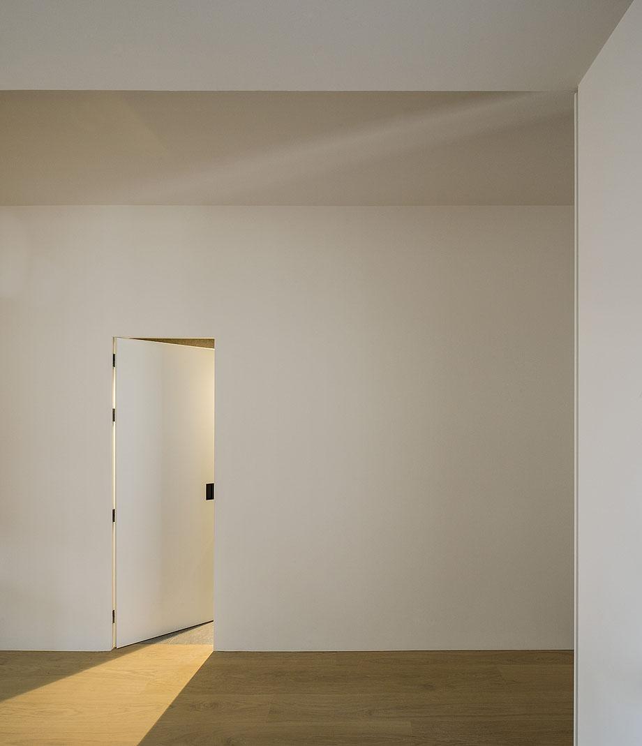 apartamento-ra-francesc-rife (11)