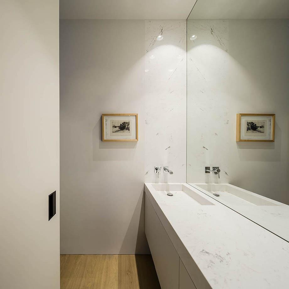 apartamento-ra-francesc-rife (13)