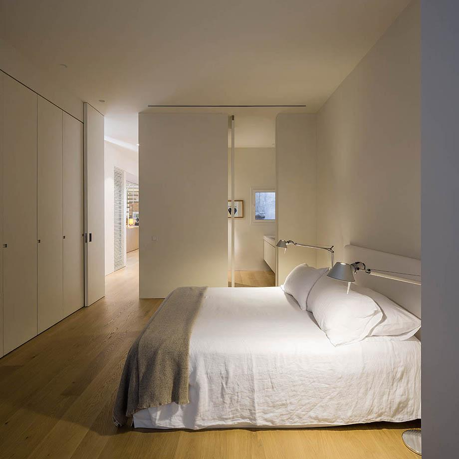 apartamento-ra-francesc-rife (14)