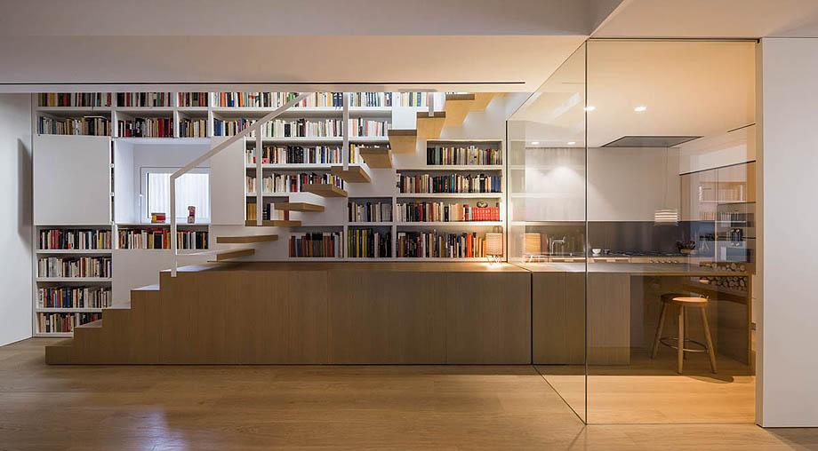 apartamento-ra-francesc-rife (16)