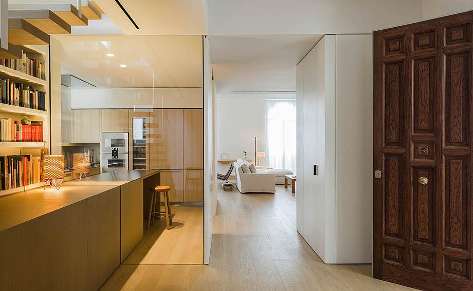 apartamento-ra-francesc-rife (18)