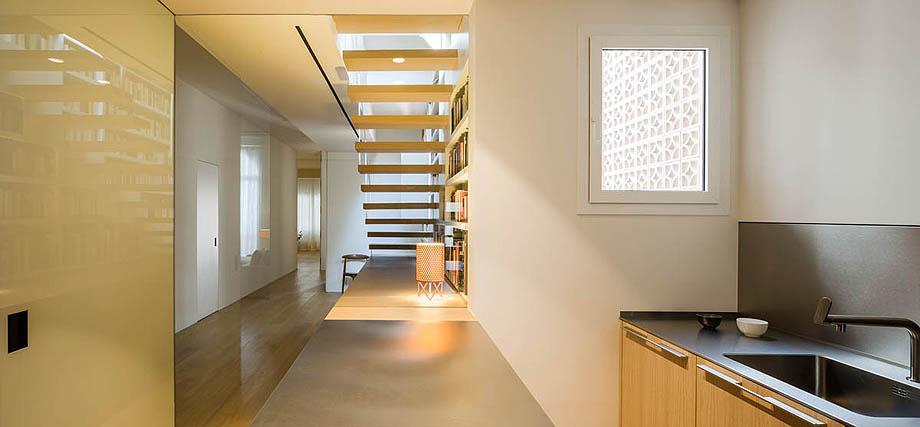 apartamento-ra-francesc-rife (19)