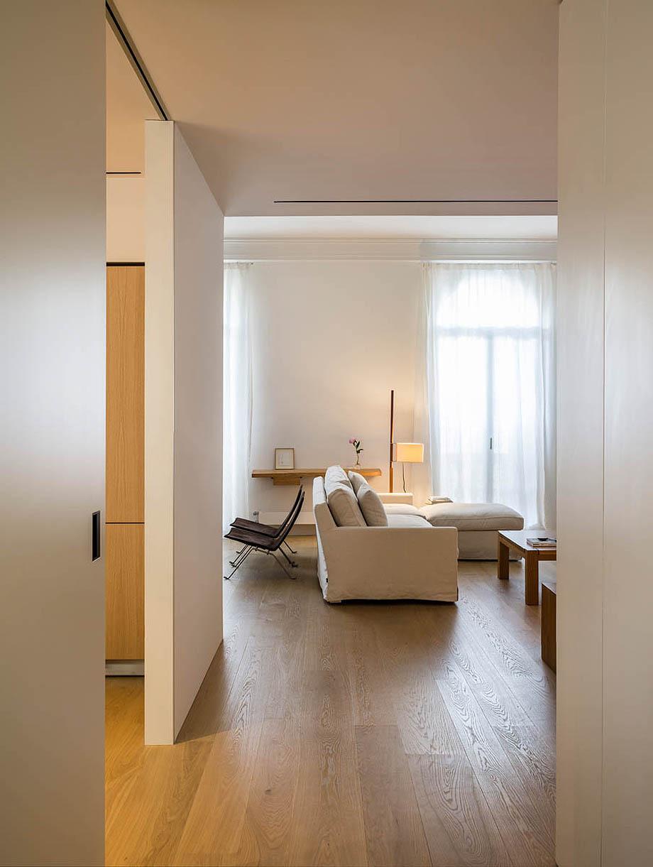 apartamento-ra-francesc-rife (2)