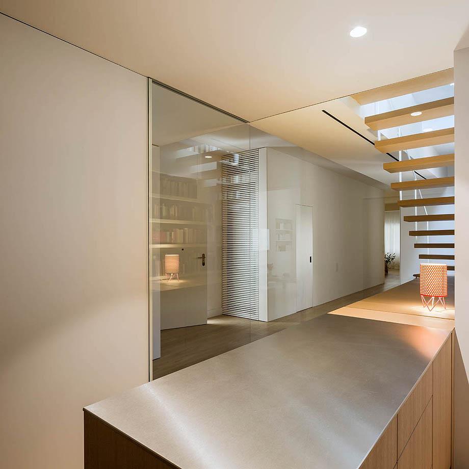 apartamento-ra-francesc-rife (20)