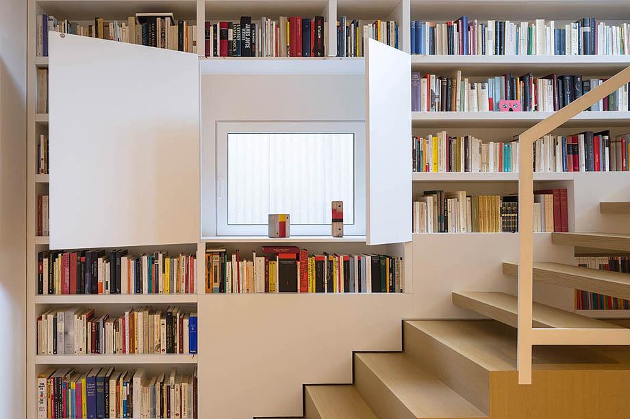 apartamento-ra-francesc-rife (24)