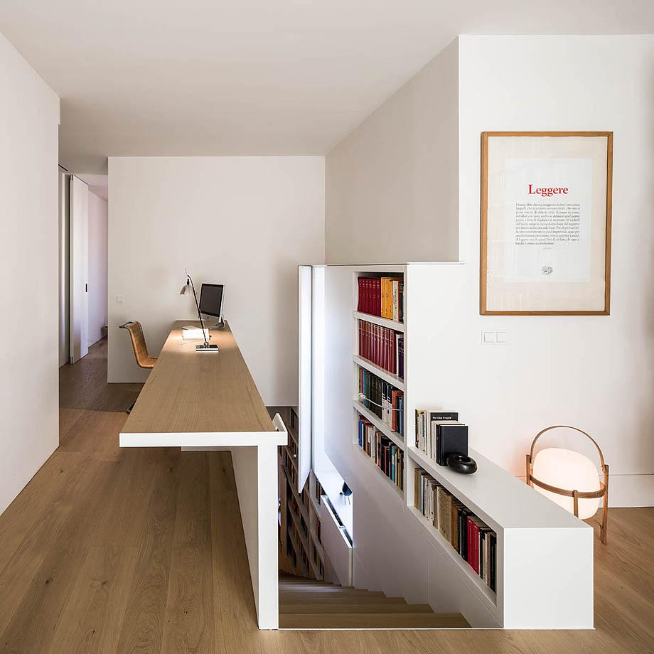 apartamento-ra-francesc-rife (26)