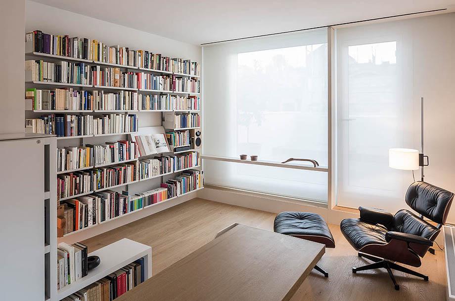 apartamento-ra-francesc-rife (27)