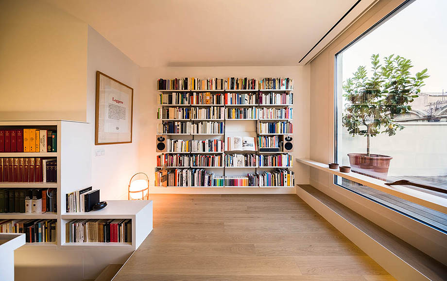 apartamento-ra-francesc-rife (28)