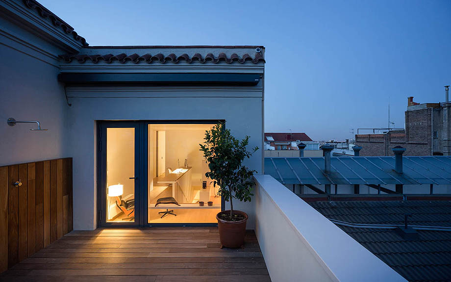 apartamento-ra-francesc-rife (29)