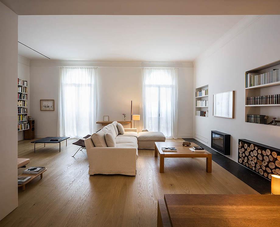 apartamento-ra-francesc-rife (3)