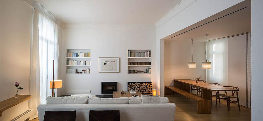 apartamento-ra-francesc-rife (4)