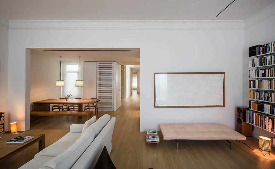 apartamento-ra-francesc-rife (5)